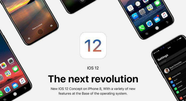 Recover Lost/Deleted iPhone Data After Upgrade To iOS 12