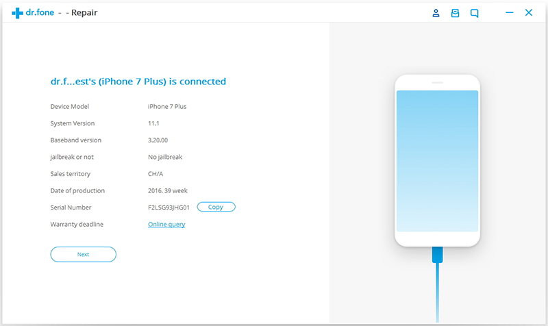 5 Best Methods To Fix 'iTunes Error 3194' While Restoring iPhone/iPad