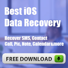 How to Recover Deleted Voice Recordings On Android