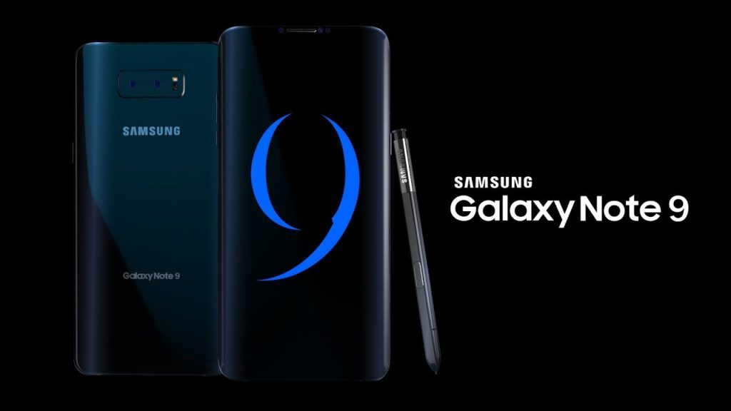 Photos Disappeared From Samsung Galaxy Note 9- How to Recover?