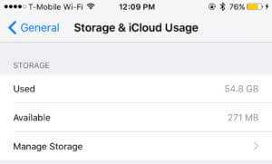 9 Solutions To Fix iCloud Backup Greyed Out On iPhone/iPad