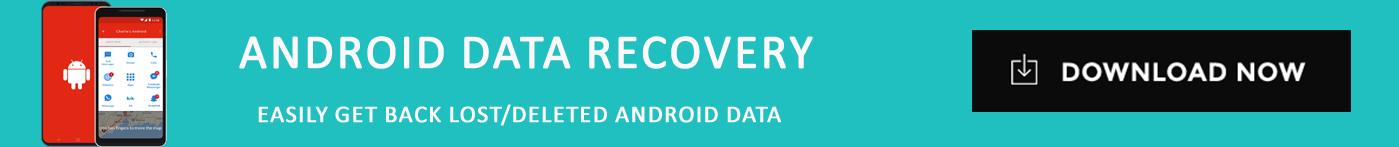 """10 Methods To Fix """"Google Play Store Download Pending"""" Error"""