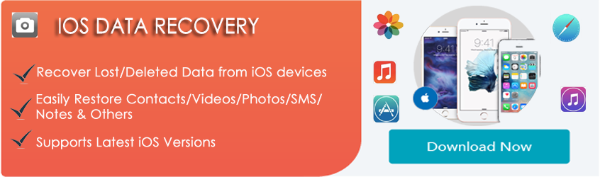 How to recover permanently deleted photos from iphone 5s free