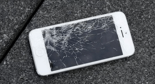 4 Methods]- How To Backup iPhone With Broken Screen And Passcode