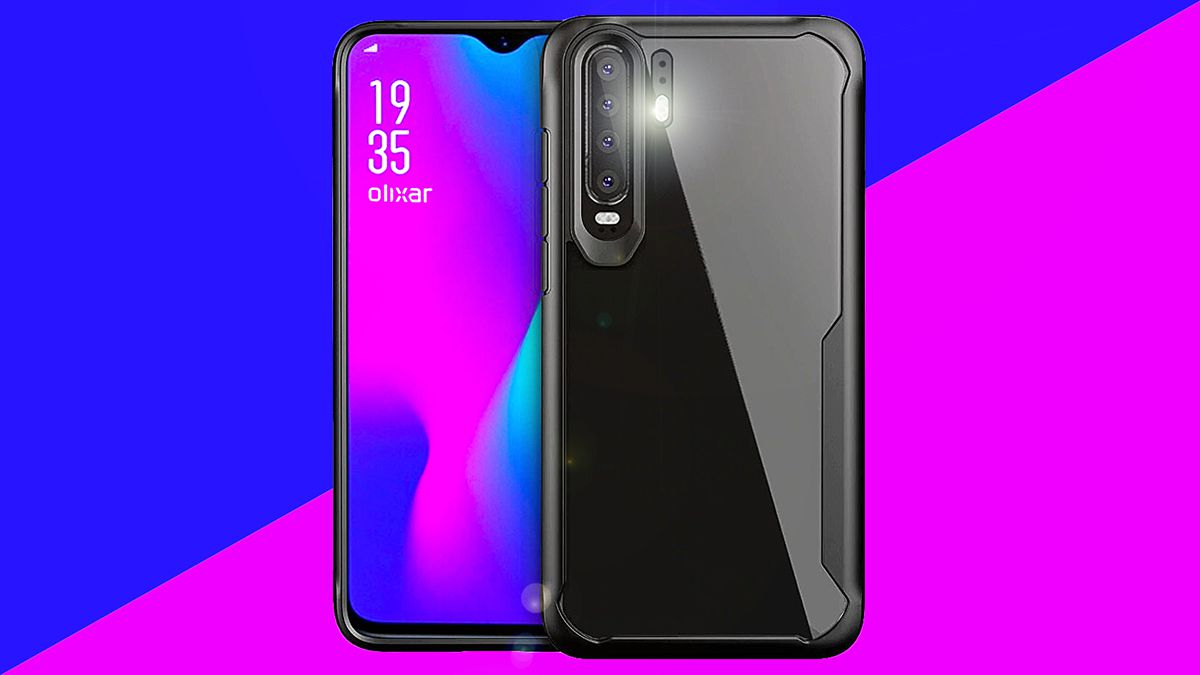 How To Recover Deleted Or Inaccessible Data From Huawei P30