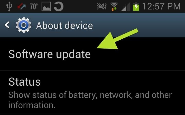 """Solved]- 9 Fixes For """"Unfortunately the process android"""