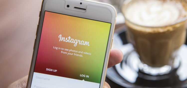 Instagram Direct Message Recovery- 5 Methods To Retrieve Deleted